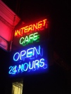 Neon_Internet_Cafe_open_24_hours