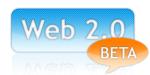 Web_2_image