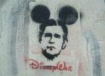 Stencil_disneywar