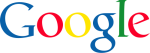 500px-Google_wordmark.svg